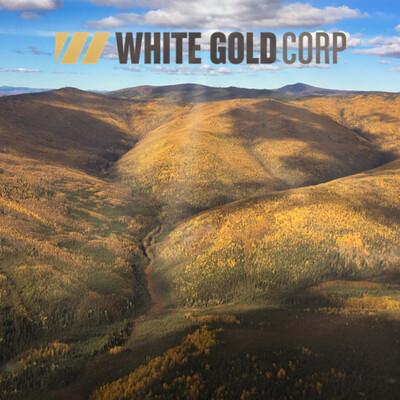 White Gold Corp Podcast (TSX.V: WGO)
