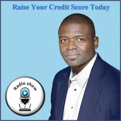 Who Else Wants Better Credit