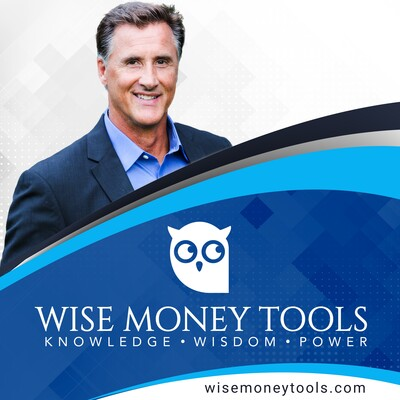 Wise Money Tools's Podcast