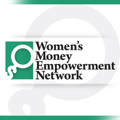 Women's Money Empowerment Network