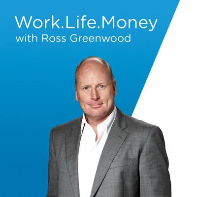 Work Life Money: Highlights