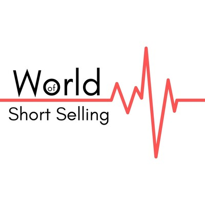 World of Short Selling