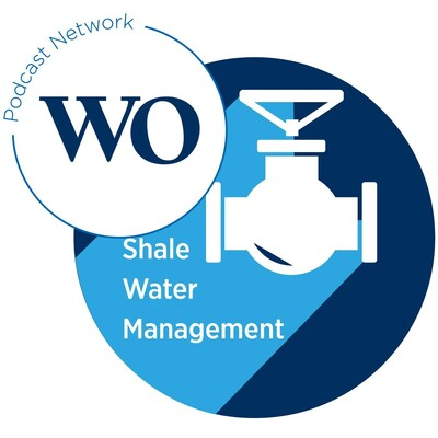 World Oil's Shale Water Management
