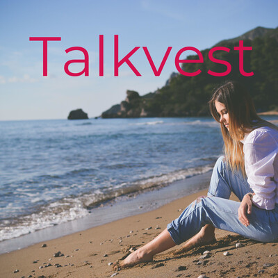 Talkvest