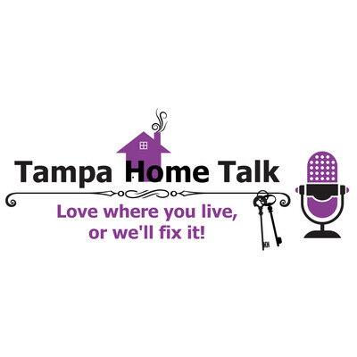 Tampa Home Talk Radio