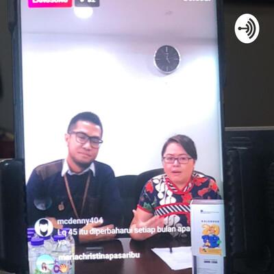 Tanya IDX Live bersama Phillip Sekuritas Indonesia