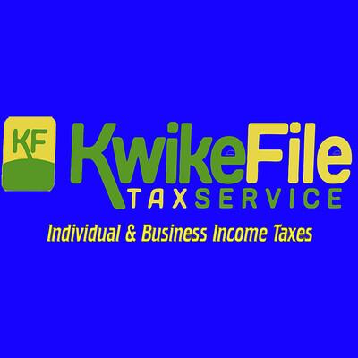 Tax Mastery Podcast