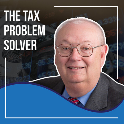 The Tax Problem Solver