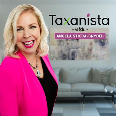 Taxanista Podcast
