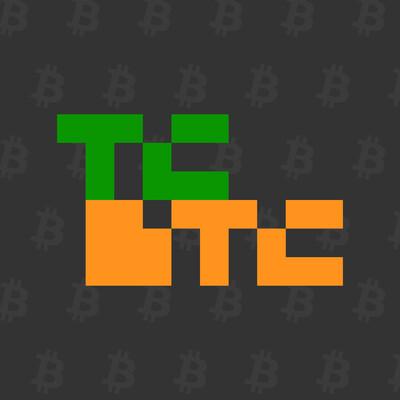 TCBTC