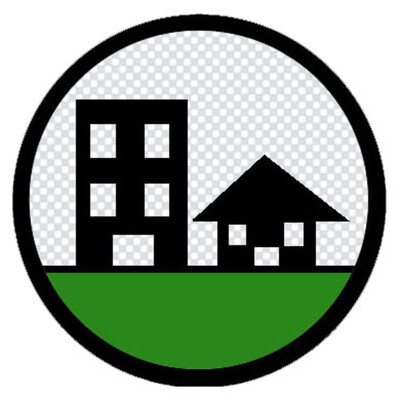 Tci building services - apartment owner's podcast