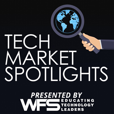 Tech Market Spotlights