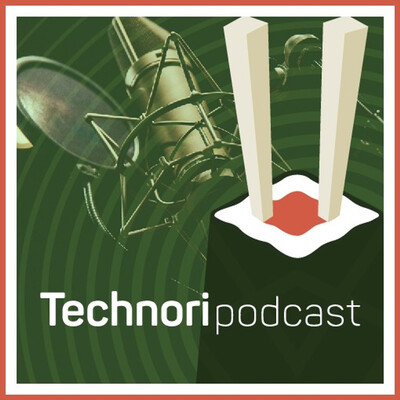 Technori Podcast