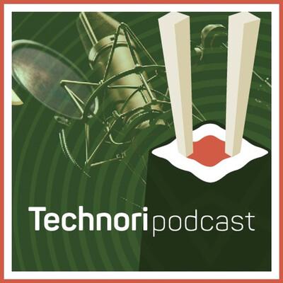 Technori Podcast
