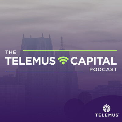 The Telemus Capital Podcast