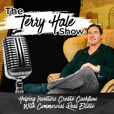 The Terry Hale Show