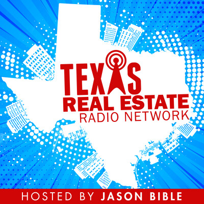 Texas Real Estate Radio Network