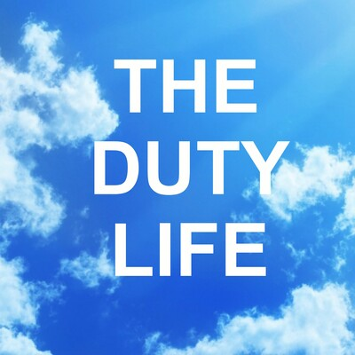 TheDutyLife's podcast