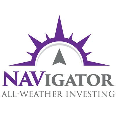 TheNAVigator
