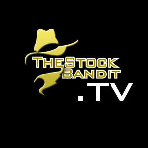 TheStockBandit.TV