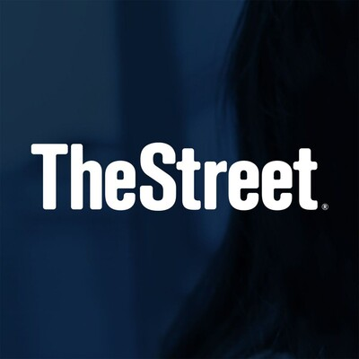TheStreet Live