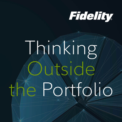 Thinking Outside the Portfolio