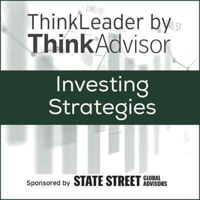 ThinkLeader's Podcast