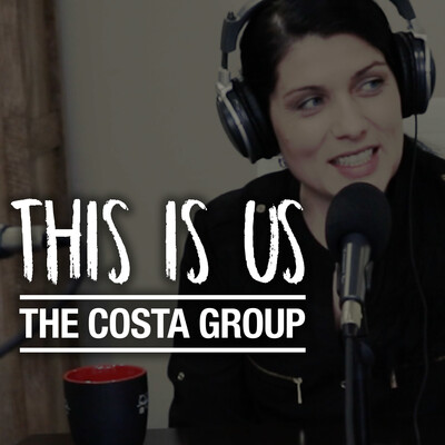 This is us - The Costa Group