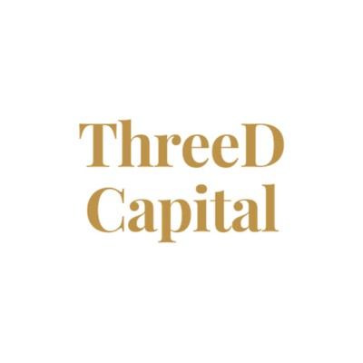 Three D Capital (CSE: IDK)