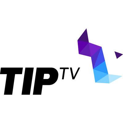 TipTV Business