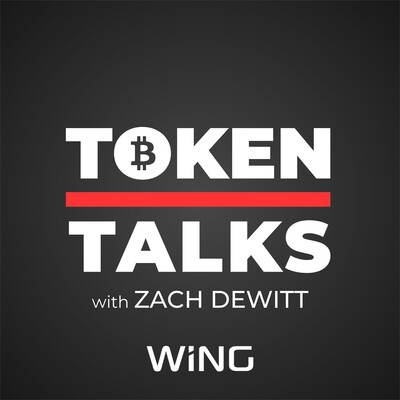 Token Talks – Interviews with the Best Projects in Crypto
