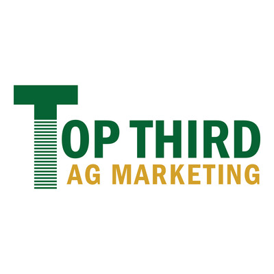Top Third Ag Marketing