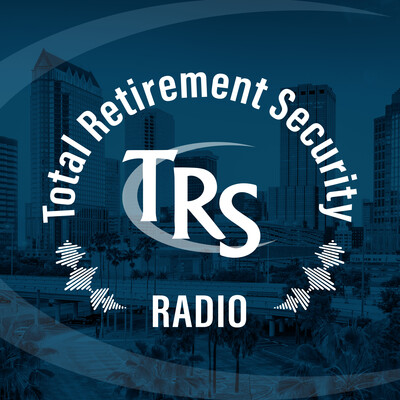 Total Retirement Security Radio