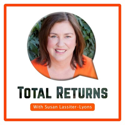 Total Returns Podcast
