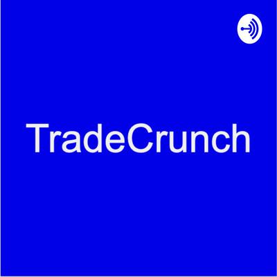 TradeCrunch