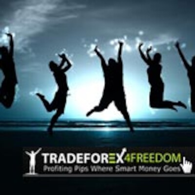 TradeForex4Freedom Podcast On Trading Success