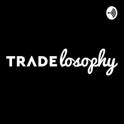 Tradelosophy