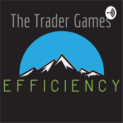 The Trader Games