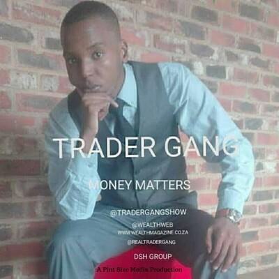 Trader Gang