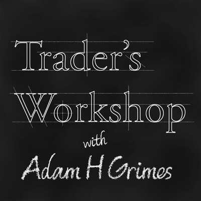 Trader's Workshop