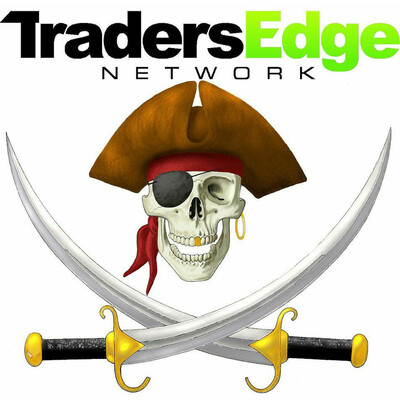 Traders Edge Podcast