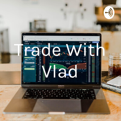 Traders Trade