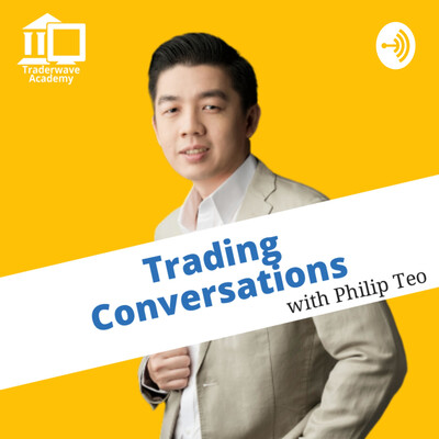 Trading Conversations