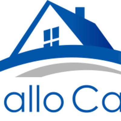 HalloCasa Real Estate Show