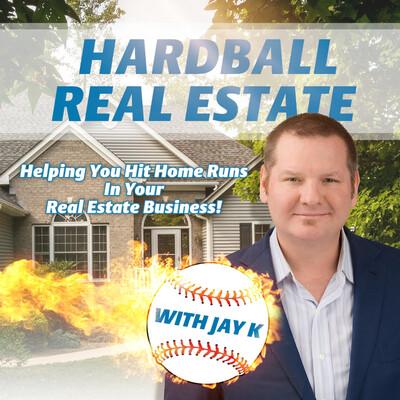 Hardball Real Estate