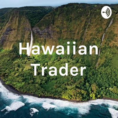 Hawaiian Trader