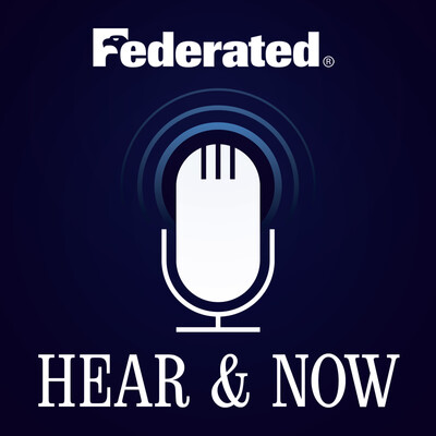 Hear & Now from Federated