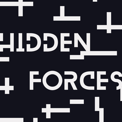 Hidden Forces