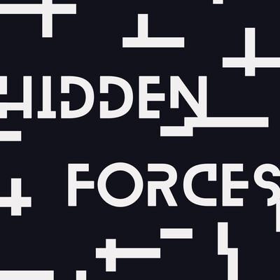 Hidden Forces