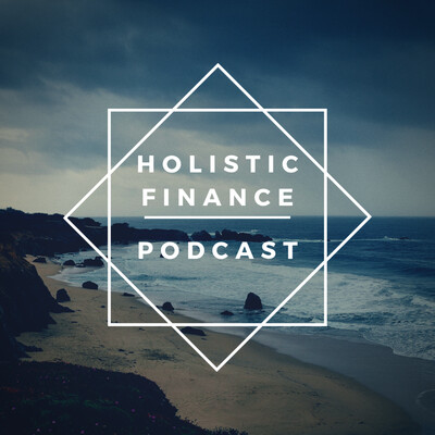 Holistic Finance